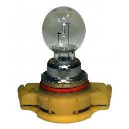 Ampoule Feu de Brouillard PSX24W - Jeep Wrangler JK 10-17 / Cherokee KL 14-17 / Grand Cherokee WK 11-15 / Compass MK 10-17