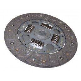 Disque embrayage pour moteur 2.5L Ess - Jeep Cherokee XJ 91-01 / Wrangler YJ 91-95 / Wrangler TJ 97-99 // 53007584