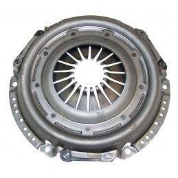 Plateau de pression (mécanisme) d'Embrayage de moteur 4.0L, 4.2L, 5.9L  - Jeep Wrangler YJ 87-91 / Cherokee XJ 87-91 // 53004678