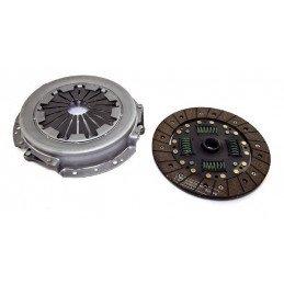 Kit embrayage / plateau + disque - Cherokee 2.1L Diesel 1984-1994 // 4637112
