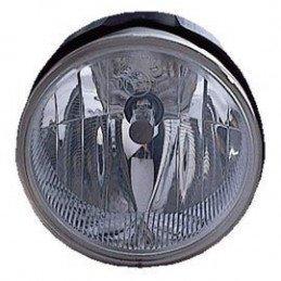 Antibrouillard rond droit ou gauche, modèle origine Jeep Grand-Cherokee WJ 2004 // 55156733AC