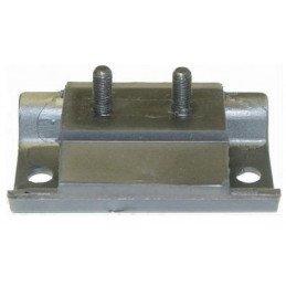 Silent-bloc de boite Jeep Wrangler YJ 1987-1995 // 52002625
