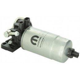 Tête de support de filtre à gasoil seule - Jeep Cherokee-Liberty KJ 2.8L CRD 2005-2007 // 68043089AA