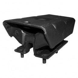 Silent-bloc de Boîte de vitesses / Manuelle et automatique / Jeep Cherokee 2.1L Diesel & 2.5L Essence 1984-2000 // 5200118