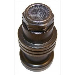 Clapet régulation de débit pompe de DA / Jeep Cherokee XJ 87-01 / Wrangler YJ 91-95 & TJ 97-06 / MJ 87-92 / ZJ 93-96 // 83503489