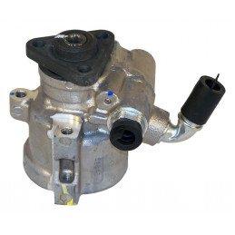 Pompe de direction assistée sans réservoir - Jeep Grand Cherokee WJ 3.1L Diesel 2001 // 52088582AC