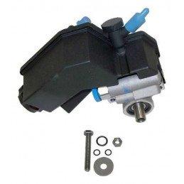Pompe de direction assistée à réservoir intégré / Jeep Grand Cherokee WJ 4.7L 01-04 // 52089300AB