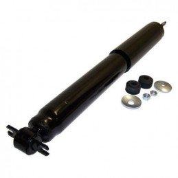 Amortisseur de suspension avant standard / Jeep Wrangler TJ 97-06 // 4897567AA