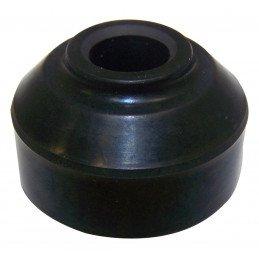Silent-bloc pour bielette de barre stabilisatrice (antiroulis) / Jeep Cherokee XJ 84-01 / Grand Cherokee ZJ 93-98 // 52001132
