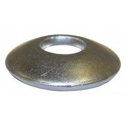 Rondelle pour bielette de barre stabilisatrice (antiroulis) / Jeep Grand Cherokee ZJ 93-98 // 52003361