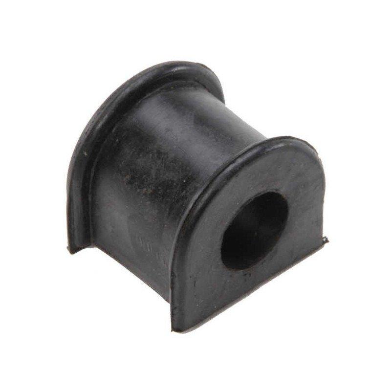 silent bloc de barre stabilisatrice antiroulis avant jeep cherokee xj 84 89 52001144. Black Bedroom Furniture Sets. Home Design Ideas