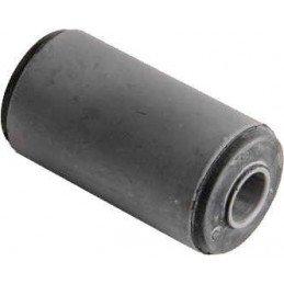 Silent-bloc pour paquet de lame de suspension / Jeep Wrangler YJ 87-95 / CJ 76-86 / SJ 76-91 // J5355369
