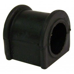 Palier Silent-bloc de barre stabilisatrice (antiroulis) Avant - Jeep Wrangler YJ 87-95 // 52003143