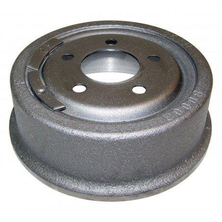 Tambour de frein arrière 9 pouces (230 mm) pour Jeep Wrangler YJ 90-95 / TJ 97-06 / Cherokee XJ 90-01