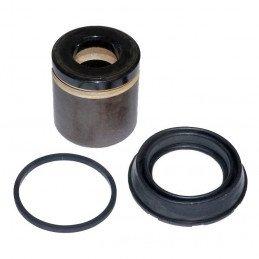 Kit rénovation étrier de frein arrière / piston + joint à dé + soufflet / Jeep Grand Cherokee WK 11-17 sauf SRT // 68052375AA
