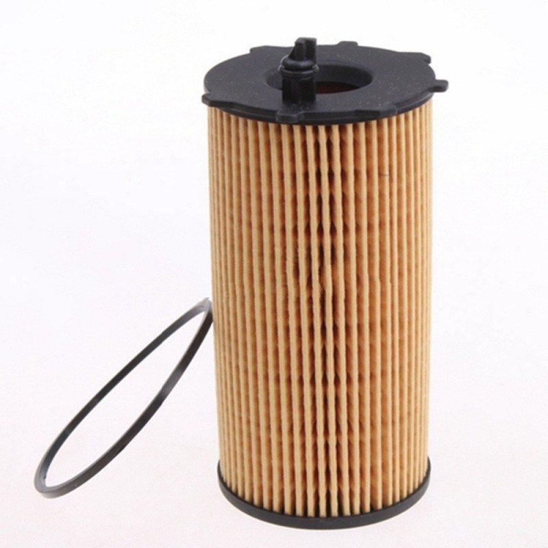 Filtre a cartouche perfect filtre a cartouche with filtre for Aspirateur piscine nitro