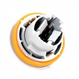 Douille pour Feu arrière - 4 connections / 2 filaments - Jeep Cherokee KJ 2002-2007 / Grand-Cherokee WJ 1999-2004 // 04676589