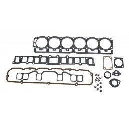 Pochette de joints haut moteur - Jeep Wrangler YJ 4.2L 86-90 / CJ / SJ Series // 83502384