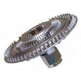 Visco-coupleur de ventilateur - Jeep Wrangler TJ 4.0L 2000-2006 / Cherokee XJ 2.5L 1995-2001 // 52027883AC