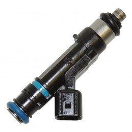 Injecteur - Jeep Cherokee KJ/KK 3.7L 2004-2012 / Grand Cherokee WH 3.7L 2005-2010 / Commander XH 3.7L 2006-2010 // 53032701AA
