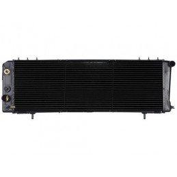 Radiateur refroidissement moteur Cherokee XJ 1987-1990 4.0L