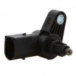 Contacteur de feu de recul / Boîte de vitesses NGS370 Jeep Cherokee KJ 05-12 / Wrangler TJ 05-06 & JK 07-18 // 68089074AA