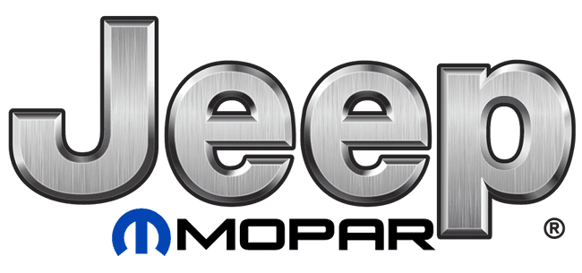 Jeep-logo-3D&mopar